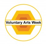 Voluntary Arts Week