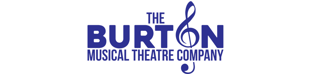The Burton Musical Theatre Company