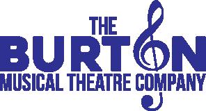 The Burton Musical Theatre Company